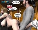 free 3d porn comic gallery 1178
