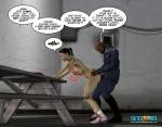 free 3D adult comic gallery 328