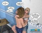 free 3D adult comic gallery 338