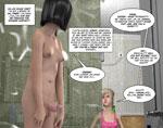 free 3d porn comic gallery 3428
