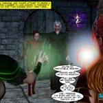 free 3d porn comic gallery 3453