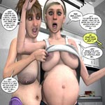 free 3d porn comic gallery 37