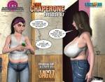 free 3D adult comic gallery 362