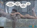 free 3D adult comic gallery 370