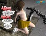 free 3D adult comic gallery 449