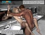 free 3d porn comic gallery 836