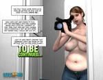 free 3d porn comic gallery 842